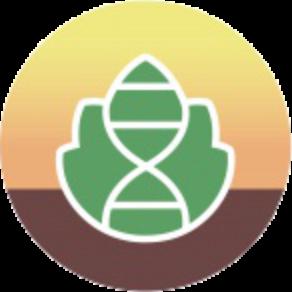 GCCRC - logo 146hw