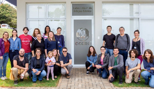 GCCRC - pagina About - group image 001