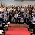 GCCRC - news - from gene to trait 2019